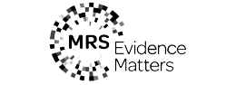 MRS - Evidence Matters